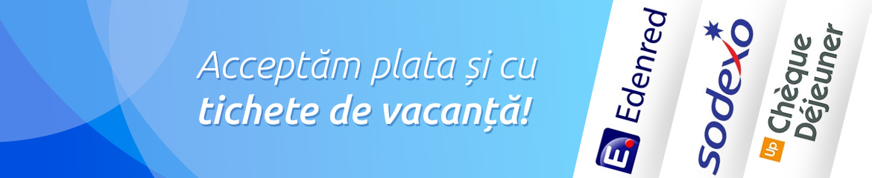 Cazare Costinesti – Vila99